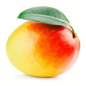 Mango Nini Organic