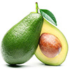 avocado oil organic