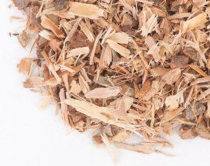 Nini Organic_White Willow bark