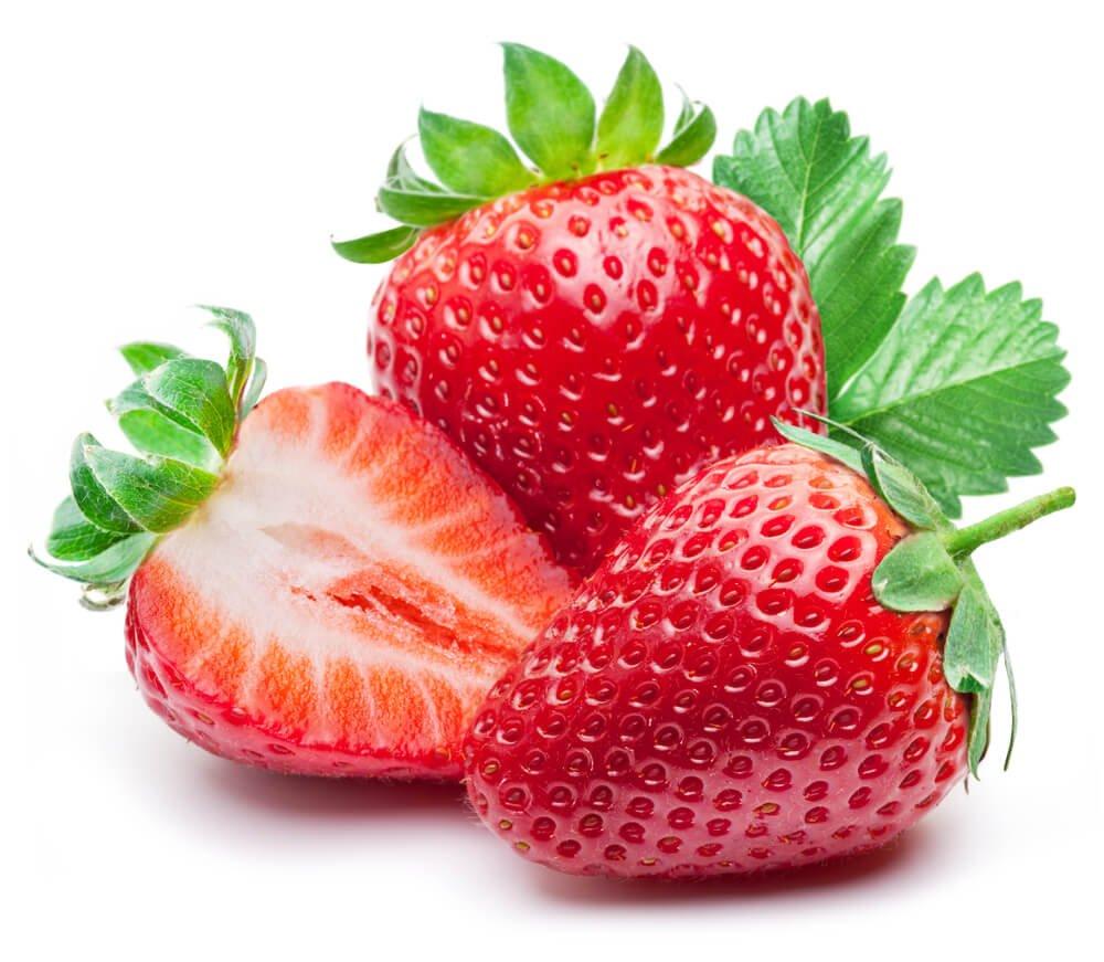 Nini_Organics_strawberry_oil