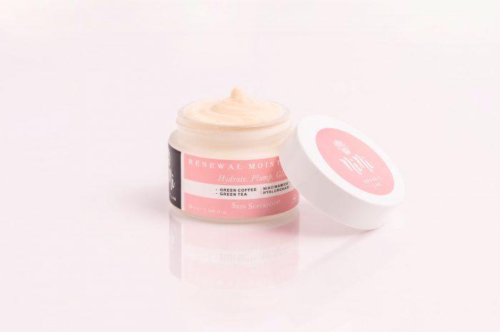 Nini_Organic_Niacinamide_cream